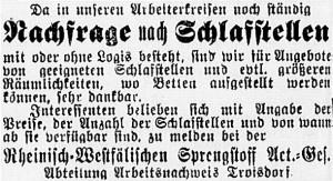 19150627_Schlafstellen_581