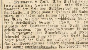 3.7. Kreis Mettmann 1