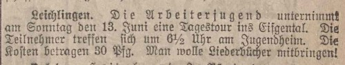 BAST_11_06_1915_E
