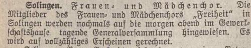 BAST_21_07_1915_F