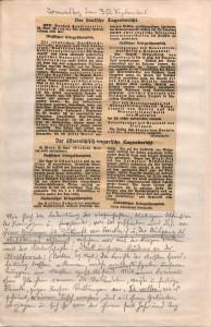 0_1_23_51_30_September_1915