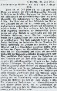 1915 07 23