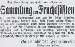1915 07 24-2