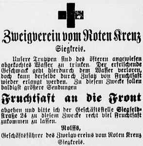 19150707_Anzeige_Fruchtsaft_9