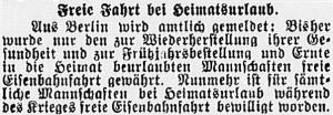 19150723_Heimaturlaub_26