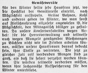 19150808_Gemüsevorräte_42
