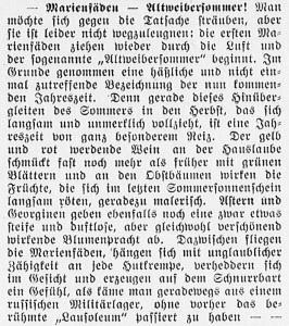 19150822_Marienfäden_55