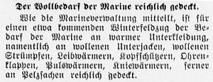 19150827_Wollbedarf_59