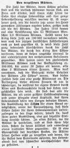 19150829_VergesseneMütter_63