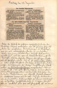 0_1_23_51_10_Dezember_1915_neu