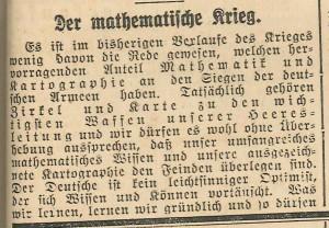 28.8.15 Mathe Krieg
