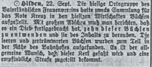 1915 09 22-1
