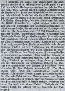 1915 09 29