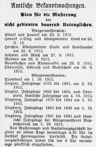 19150924_Musterung_86