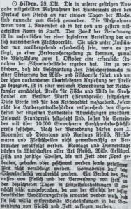 1915 10 29