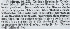 1915 10 30-1