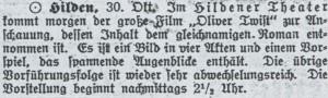 1915 10 30-3