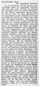 19151015_VaterländischerAbend_108