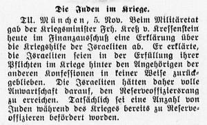 19151107_Juden_131