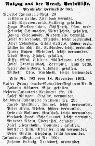 19151121_Verlustliste_144