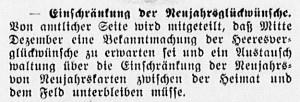 19151126_Neujahrsglückwünsche_148