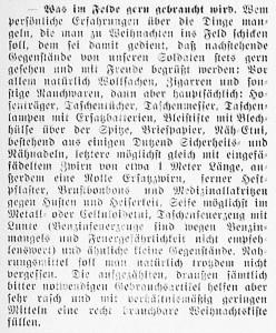 19151128_Felde_154