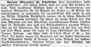 BAST_16_12_1915_C_neu_aus dem Stadtparlament Höhscheid
