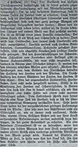 1915-12-23-2