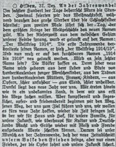 1915-12-31-1