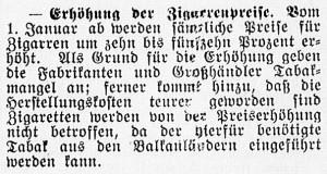 19151215_Zigarrenpreise_172