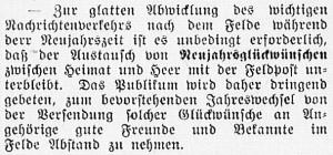 19151224_Neujahrsgrüße_178