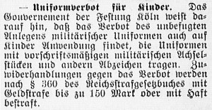 19151231_Uniformverbot_186