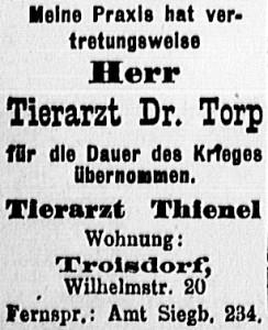19160116_Tierarzt_202