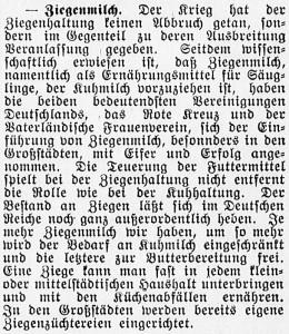 19160128_Ziegenmilch_211