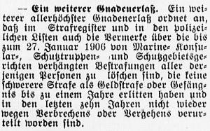 19160130_Gnadenerlaß_214