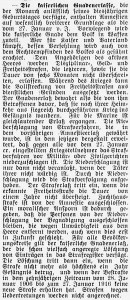 19160130_Gnadenerlasse_214