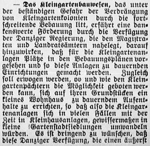 19160211_Kleingartenbauwesen_1_224