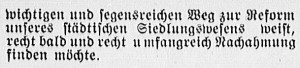 19160211_Kleingartenbauwesen_2_225