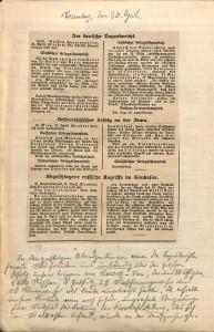 0_1_23_53_30_April_1916