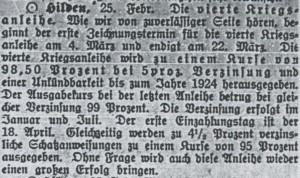 1916 02 25
