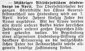 19160211_Hindenburg_225