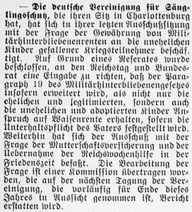 19160211_Säuglingsschutz_225