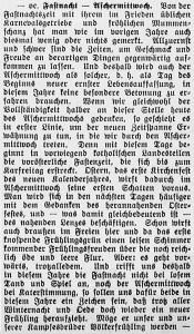 19160227_Fastnacht_238
