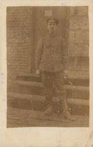19160229_KarteBrodesser_LeihgabeBreuer_Bild15_Vorderseite