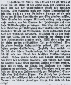 1916 03 21-1