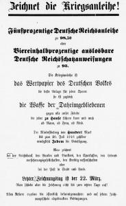 19160310_Kriegsanleihe_250
