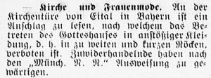 19160322_Frauenmode_262