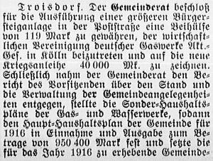 19160326_Troisdorf_1_266