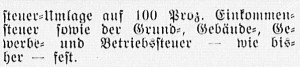 19160326_Troisdorf_2_266