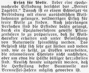 19160423_Wollersatz_291